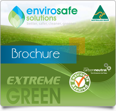 Download Envirosafe Brochure